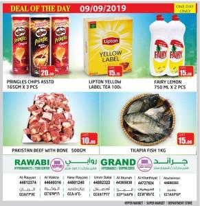al-rawabi-dod-09-09