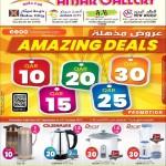ansar-102030-26-09-1