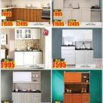 ansar-102030-26-09-43