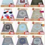 ansar-102030-26-09-45