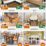 ansar-102030-26-09-49