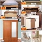 ansar-102030-26-09-51