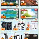 ansar-102030-26-09-52