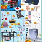 carrefour-best-deal-11-09-3