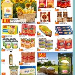carrefour-best-deal-11-09-6