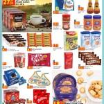 carrefour-best-deal-11-09-7