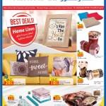 carrefour-best-deals-25-09-1