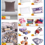 carrefour-best-deals-25-09-2