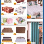 carrefour-best-deals-25-09-3