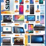 carrefour-best-deals-25-09-4