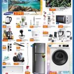 carrefour-best-deals-25-09-5