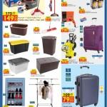 carrefour-best-deals-25-09-7