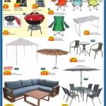 carrefour-best-deals-25-09-8