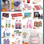 carrefour-best-deals-25-09-9