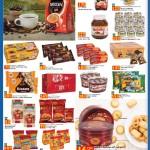 carrefour-best-deals-25-09-910