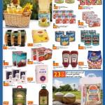 carrefour-best-deals-25-09-911