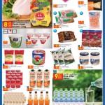 carrefour-best-deals-25-09-912
