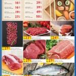 carrefour-best-deals-25-09-913