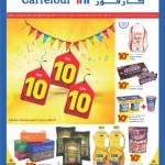 carrefour-weekly-18-09-1