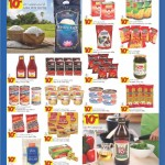 carrefour-weekly-18-09-2