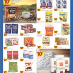 carrefour-weekly-18-09-3