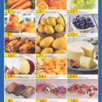 carrefour-weekly-18-09-6
