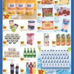 carrefour-weekly-18-09-7