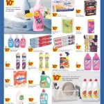 carrefour-weekly-18-09-9