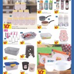 carrefour-weekly-18-09-910