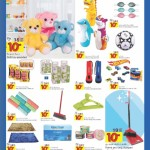 carrefour-weekly-18-09-911