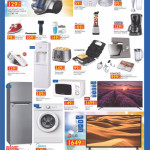 carrefour-weekly-18-09-913
