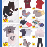 carrefour-weekly-18-09-914