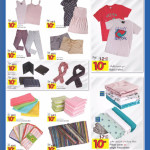 carrefour-weekly-18-09-915