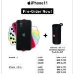 emax-iphone11-21-09-2
