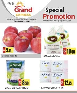 grand-express-dod-09-09
