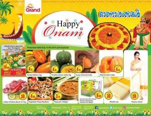 grand-hyper-onam-10-09