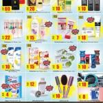 zahra-mega-deal-24-09-2