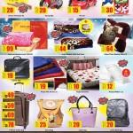 zahra-mega-deal-24-09-5