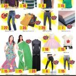 zahra-mega-deal-24-09-6