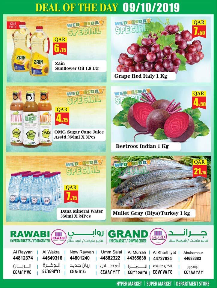 al-rawabi-dod-09-10