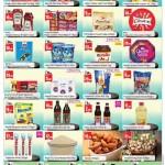 al-rawabi-offers-10-10-2