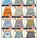ansar-lowest-prices-16-10-15