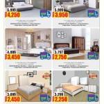 ansar-lowest-prices-16-10-16