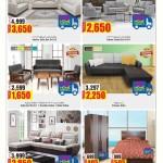 ansar-lowest-prices-16-10-17