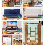 ansar-lowest-prices-16-10-18