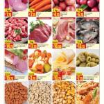 ansar-lowest-prices-16-10-2