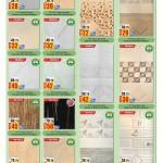 ansar-lowest-prices-16-10-20