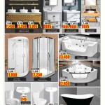 ansar-lowest-prices-16-10-21