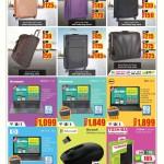 ansar-lowest-prices-16-10-22