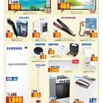 ansar-lowest-prices-16-10-23